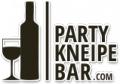 Shop PartyKneipeBar.com