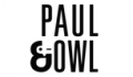 Shop Paul & Owl