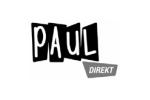 Shop PaulDIREKT
