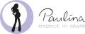 Gutscheine für Paulina