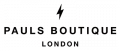 Shop Pauls Boutique
