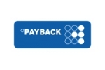 Gutscheine für Payback