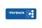 Shop Payback