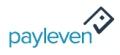 Shop Payleven
