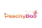 Shop PeachyBoo