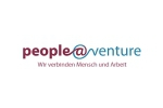 Shop Peopleatventure.de