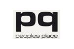 Shop peoples place