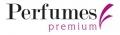 Shop Perfumes Premium