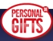Shop Personalgifts.de