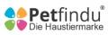 Gutscheine für Petfindu