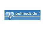 Gutscheine für petmeds.de