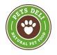 Shop Pets Deli