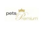 Gutscheine von pets Premium