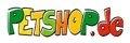 Shop Petshop