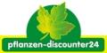 Gutscheine für Pflanzen-Discounter24