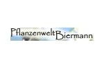 Shop Pflanzenwelt Biermann