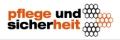 Gutscheine für pflege-und-sicherheit.de