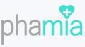 Shop phamia