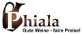 Shop Phiala