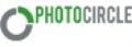 Gutscheine für Photocircle