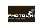 Gutscheine für Photolini