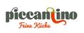 Gutscheine von Piccantino