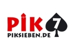 Shop Pik7
