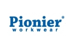 Shop Pionier Workwear