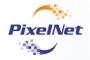 Gutscheine für PixelNet