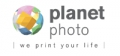 Gutscheine für Planet Photo