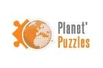 Gutscheine für Planet Puzzles
