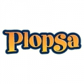 Shop Plopsa HolidayPark
