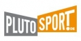 Shop Plutosport