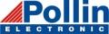 Gutscheine von Pollin Electronic