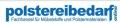 Gutscheine für Polstereibedarf Online