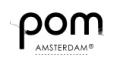 Gutscheine für POM Amsterdam