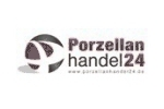 Shop Porzellanhandel24