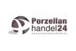 Porzellanhandel24