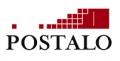 Shop Postalo