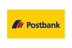 Shop Postbank