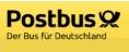 Shop Postbus