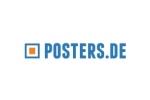 Gutscheine von Posters.de
