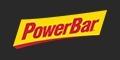 Shop Powerbar