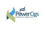 Shop PowerCigs