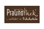 Shop Pralinothek