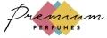 Gutscheine für Premium Perfumes