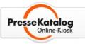 Shop PresseKatalog