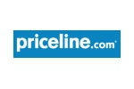 Shop Priceline