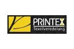 Gutscheine für Printex24