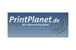 Gutscheine für PrintPlanet.de